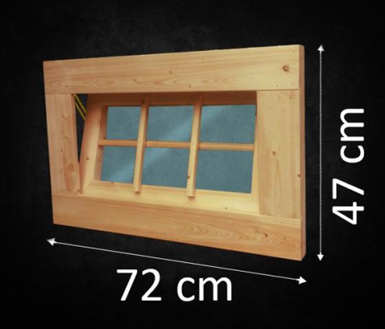 fenster holzfenster gartenhaus gartenhausfenster carport garage badfenster neu ebay. Black Bedroom Furniture Sets. Home Design Ideas