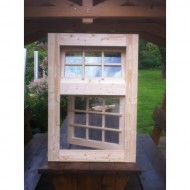 holzreich24 onlineshop f r gartenhausfenster. Black Bedroom Furniture Sets. Home Design Ideas
