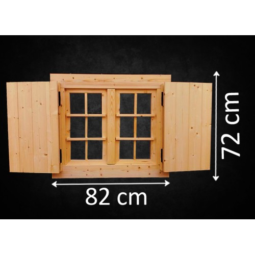gartenhaus holz mit fenster my blog. Black Bedroom Furniture Sets. Home Design Ideas